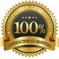 100-money-back-guarantee-logo-100-guarantee-seal-1